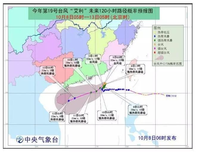 台州人口_35.46亿 台州机场改扩建动工啦 另有59.9亿的机场高架助力,快看受益