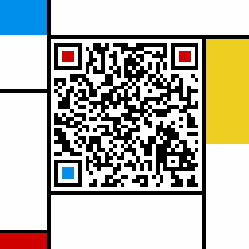 mmqrcode1512280291942.png