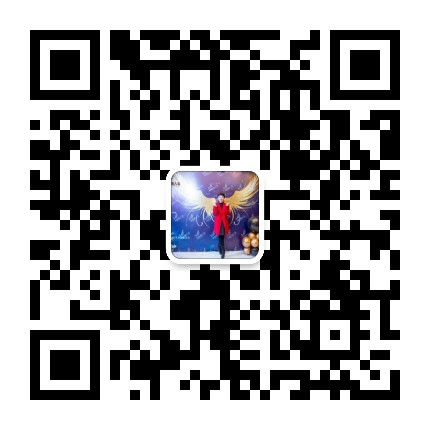 mmqrcode1588982220057.png