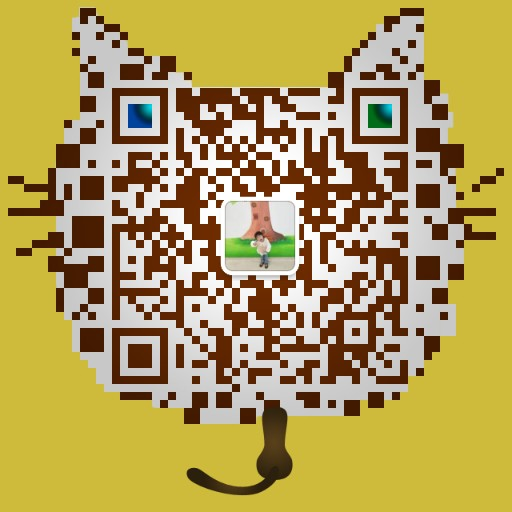 mmqrcode1594882581897.png